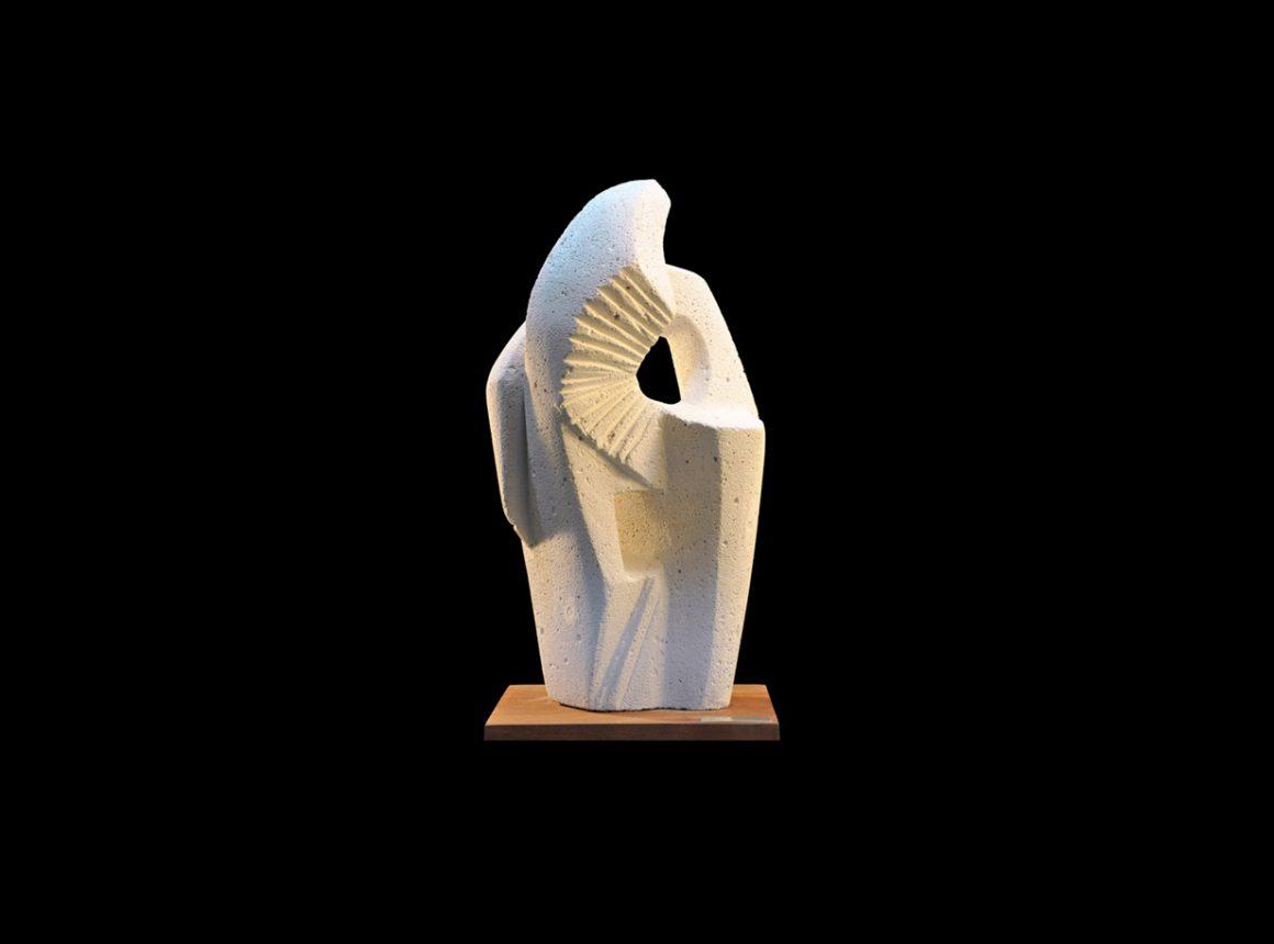 """""""Abra I"""", Año 2010."""